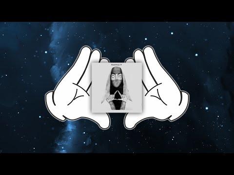 GameFace x Bruno Alison - Prophecy [OTM]