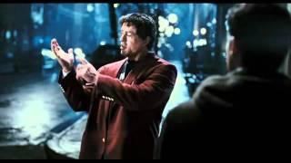 Rocky Balboa - Inspirational Speech HD