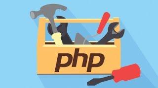 Навыки и инструменты для эффективной разработки на PHP [GeekBrains](, 2016-04-07T14:38:30.000Z)