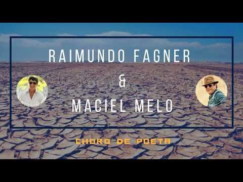 musicas - Magazine cover