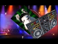 70 SUBS a.k.a DJ LAMA