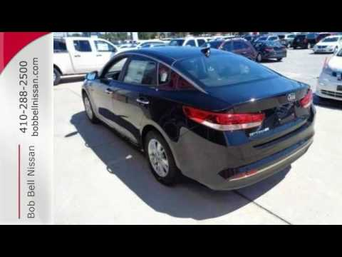 2016 Kia Optima Baltimore MD Dundalk MD K SOLD