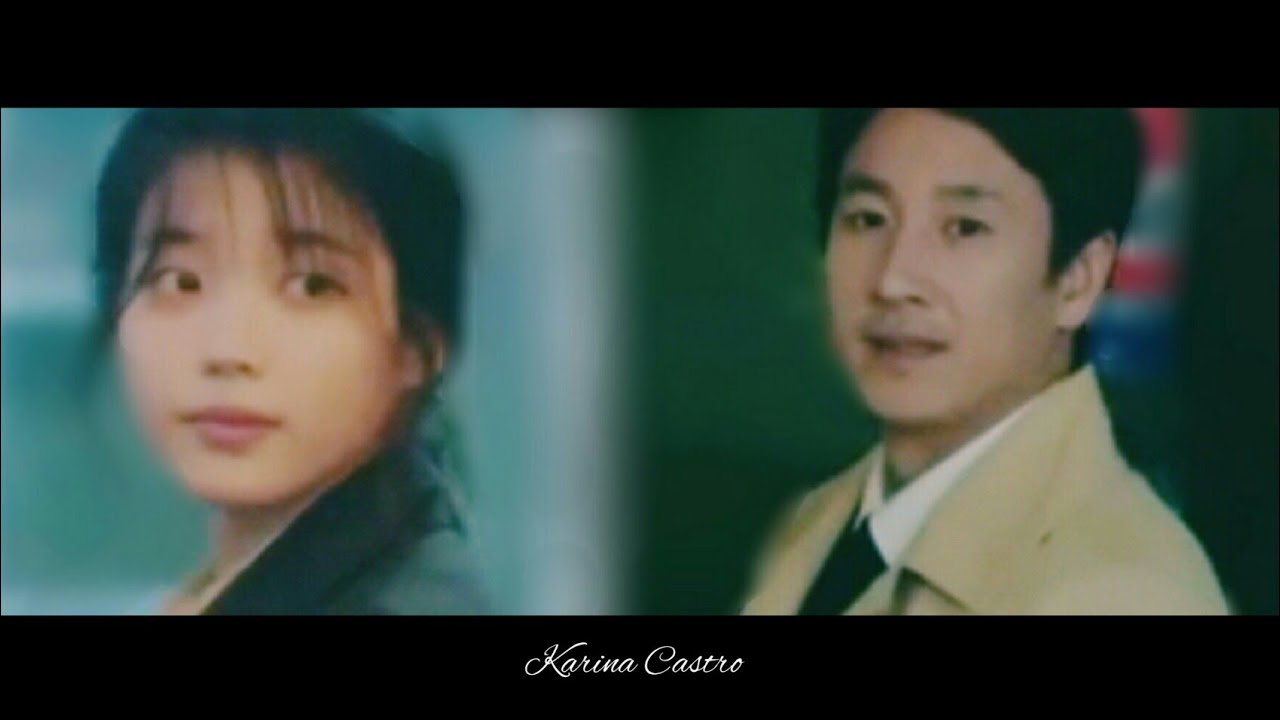 My mister // Lee Ji Eun (iu) 🌸(Ji An) y Lee Sun Gyun (Dong ...