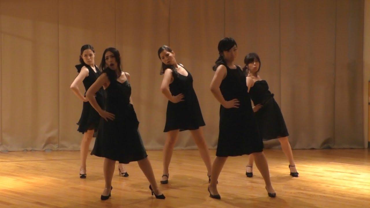 Download Gleedom - Rumour Has It _ Someone Like You(Glee Dance Cover)