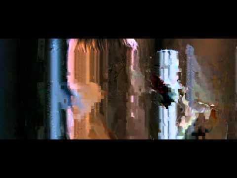 D.E.B.S. - Trailer