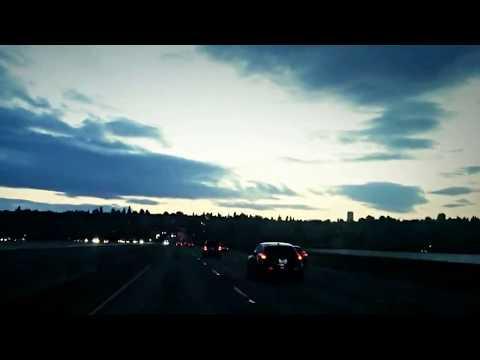 Trip to Seattle, WA, USA 2015.09 (2)