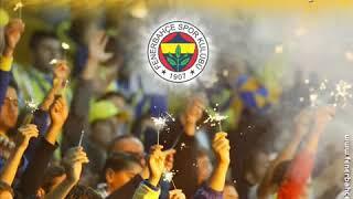 Kıraç Fenerbahçe 100yıl şarkısı mp4 Video