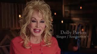Ken Burn's Country Music - Dolly Parton