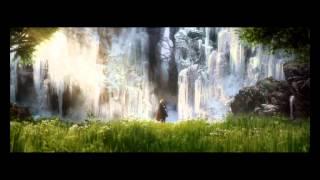Красавица и чудовище (2014) — трейлер на русском