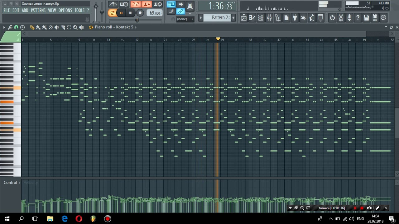 feduk-hlopa-letat-naverh-minus-instrumental-flp-minora-beats