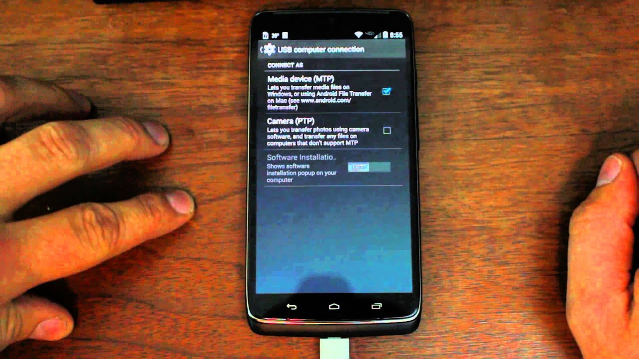 DROID TURBO MTP WINDOWS 7 X64 TREIBER