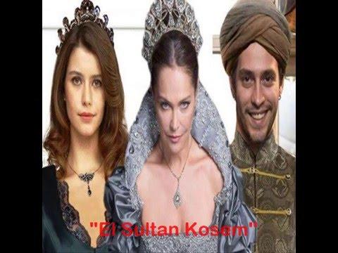Las Mejores Turcas Novelas 2015-2016