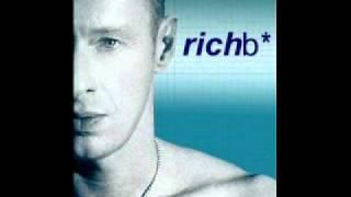 "Rich B ft Marcella Puppini ""Revolution"" (Original Pumping Mix 2002).wmv"