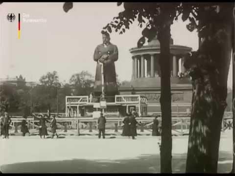 Berliner Momentbilder (1918)