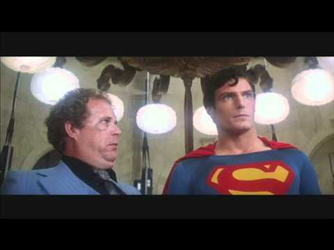 Superman (1978) Movie Review