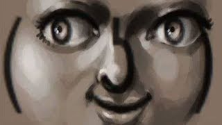 SI TE RIES PIERDES(666% imposible)| los videos mas graciosos👺😀 thumbnail