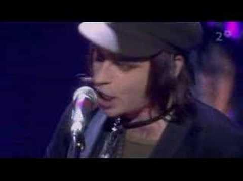 Boy Kill Boy - Suzie @ London Live
