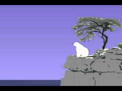 Terra Branca - o curta (trailer)