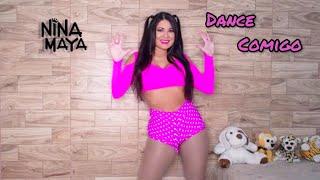 Baixar NÃO FALA NÃO PRA MIM - Jerry Smith Humberto e Ronaldo By Cia Nina Maya