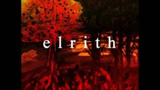 Elrith - Suffering Beneath the Orchard (Full Album 2017)