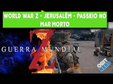 world-war-z---jerusalém---passeio-no-mar-morto