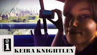 Keira Knightley - Like A Fool
