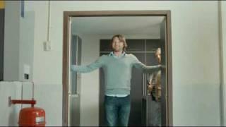 New HEINEKEN Walk-in Fridge commercial