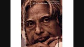 Wings of Fire Audio Book by Dr.APJ Abdul Kalam 5/8