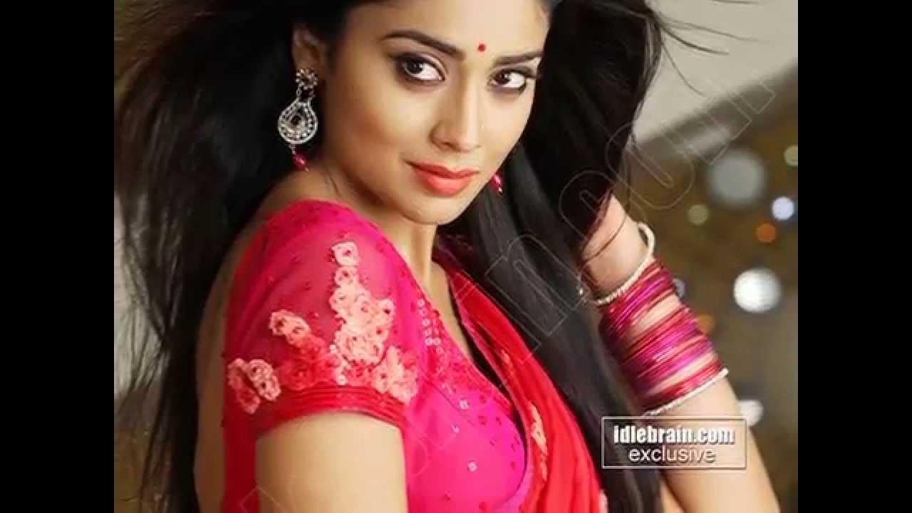 Shriya Saran Photo Sex - Excellent Porn-5605