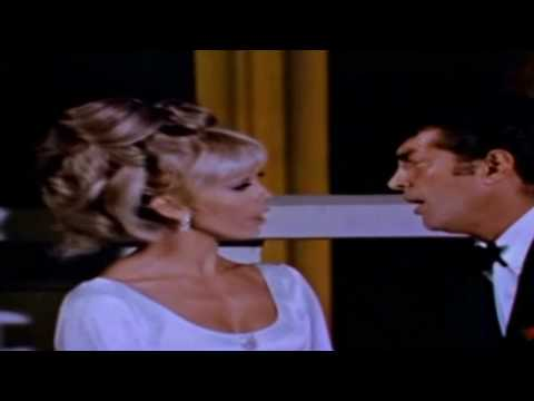 Things Nancy Sinatra & Dean Martin (Dino Crocetti) 1967 Bobby Darin (Walden Robert Cassotto) 1962