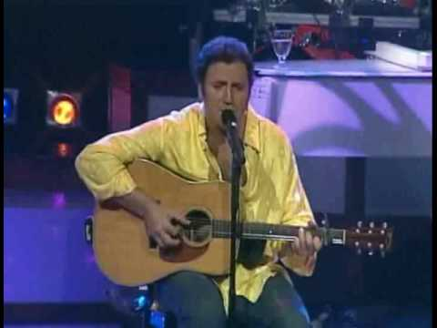 Frank Stallone in Concert - Movie Hits and Acoustic