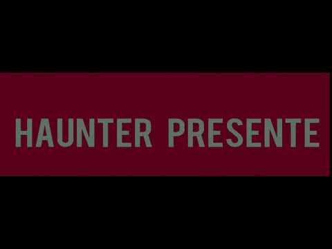 (FAKE) Haunter (1995-October 17, 2004)