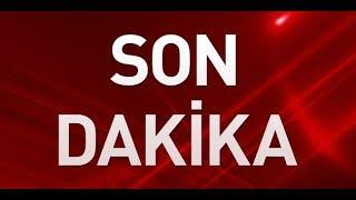 ENGELLİ VE YAŞLIYA ZAM GELDİ !!!