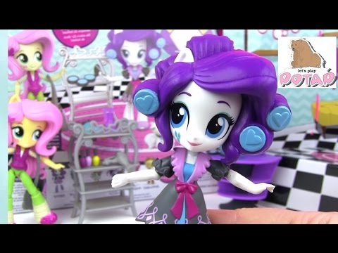 My little pony в интернет магазине детский мир по выгодным ценам. Большой выбор детских игровых наборов my little pony, акции, скидки.