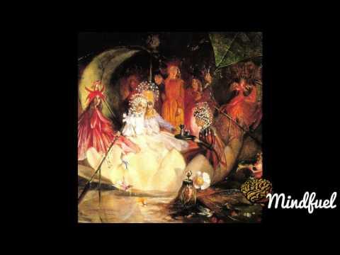 Plays of William Shakespeare: A Midsummer Night's Dream Documentary