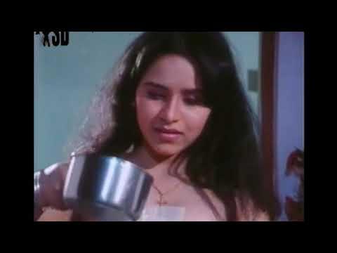 Download Telugu hot Actress Reshma Nude 🔥