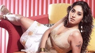 Best Bollywood Songs 2013 Latest hindi remix 2014 Popular nonstop music hits 1080p HD