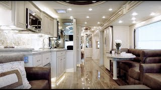 2019 newmar essex official review luxury class a rv