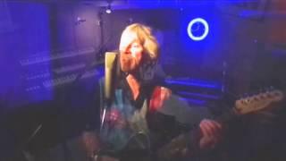 Steve Hiatt Nashville She