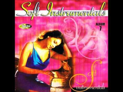 Soft Instrumentals - TERI AANKHON KA ANDAZ (HAAN MEINE BHI PYAAR KIYA)