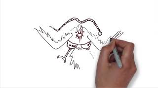 How To Drawings Funny Dirty Drawing Surprise