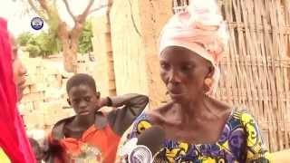 Insécurité à Touba: Une fillette de 3 ans tuée à Jannatul Mahwa