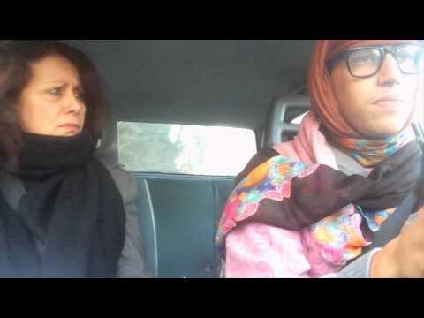 Un fils retrouve sa mère après 10 ans de séparationde YouTube · Durée:  1 minutes 54 secondes