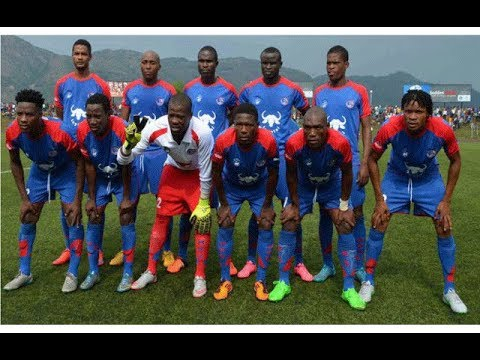 Mbabane Swallows players pass their condolenses to the Gamedze family