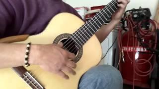 Video Ang Pasko Ay Sumapit - Arr. By Jose Valdez download MP3, 3GP, MP4, WEBM, AVI, FLV Juni 2018