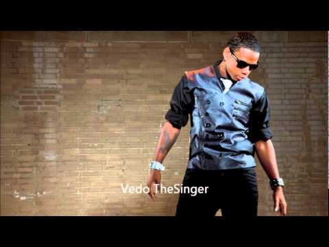Smokie Norful - I need you now By: @VedoTheSinger