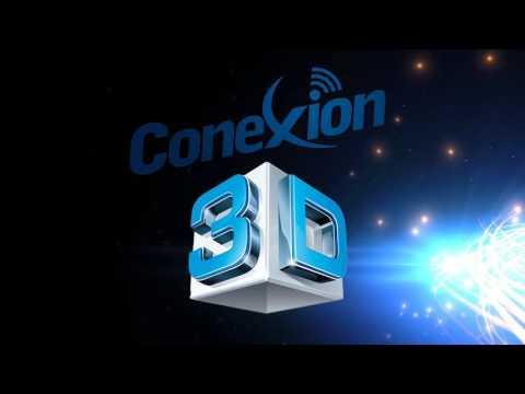 Ep#35 - Comentando Las Noticias - Internet Banking para Pymes y Nuevo Telefono de Microsoft