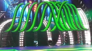Филипп Киркоров - Главное - верить в любовь / Москва, шоу
