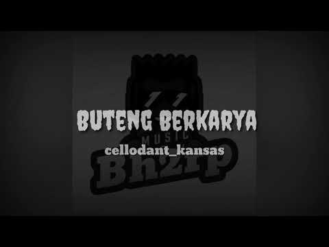 Buteng Berkarya By Kansas Cello(OFFICIAL MUSIC) BH2RP