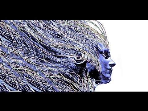 Bionics, Transhumanism - Full Documentary